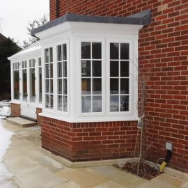 Improving Your property Exterior Visuals